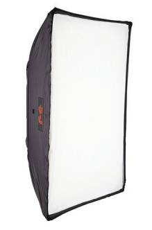 Falcon Eyes Softbox 80x120 cm SBQ-SB80120