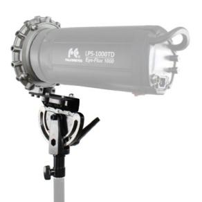 Falcon Eyes Mega Softbox 16ASB-21 210 cm