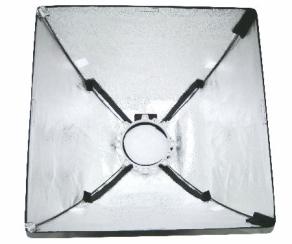 Falcon Eyes Softbox 30x120 cm + Waben FER-SB30120HC