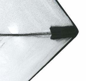 Falcon Eyes Softbox 30x160 cm + Waben FER-SB30160HC