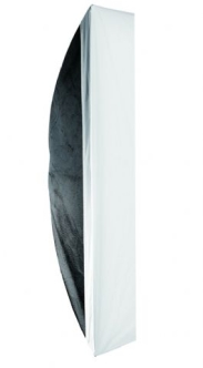 Linkstar Striplight Softbox RS-40180LSR 40x180 cm