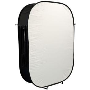 StudioKing Softwall Softbox BGS150 150x200cm