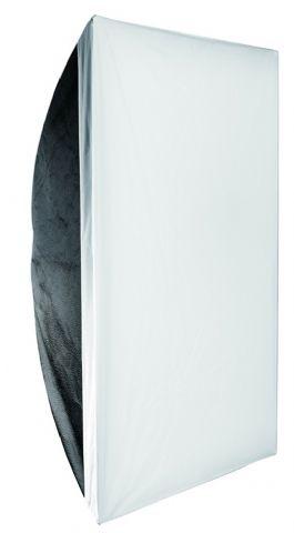 Falcon Eyes Foldable Softbox FESB-6090 60x90 cm