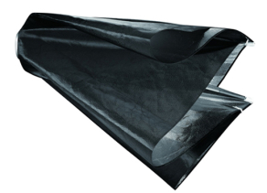Falcon Eyes Foldable Softbox FESB-80120 80x120 cm