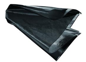 Linkstar Foldable Striplight Softbox QSSX-30150 30x150 cm