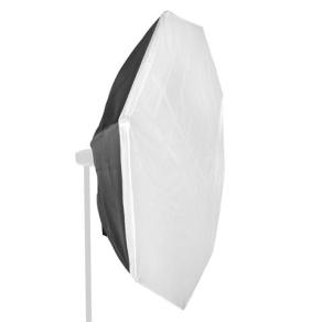Linkstar Octabox OSB-120LSR Ø120 cm