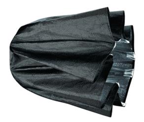 Falcon Eyes Foldable Beauty Dish FESR-85S 85 cm