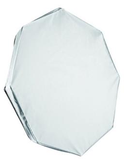 Linkstar Faltbarer Beauty Dish QSSR-85X/S 85 cm
