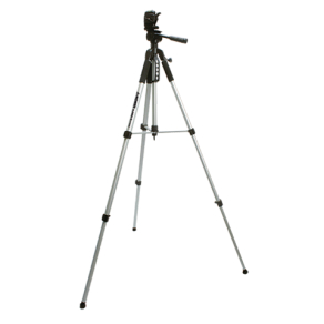 Konus Stativ für Ferngläser 165cm