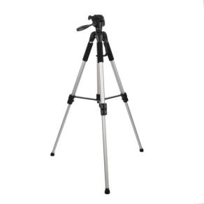 Konus Tripod for Binoculars 165cm