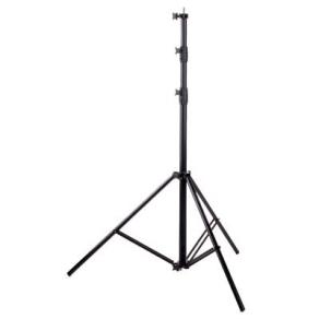 Falcon Eyes Light Stand L2900GA/B Heavy Duty 284 cm