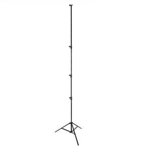 Falcon Eyes Light Stand L3900GA/B Heavy Duty 394 cm