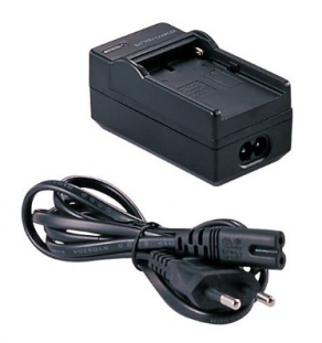 Falcon Eyes Battery Charger SP-CHG for...