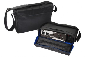 Tronix Generator Explorer Mini incl. Bag