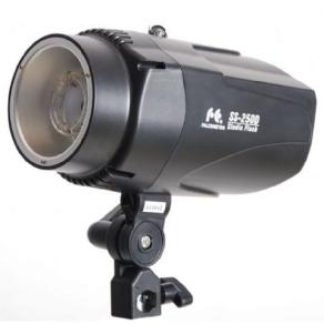 Falcon Eyes Studioblitz Set SSK-2250D
