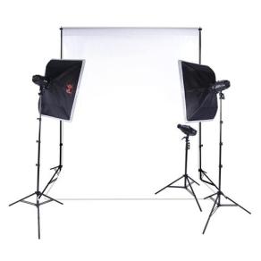 Falcon Eyes Studioblitz Set SSK-3150D