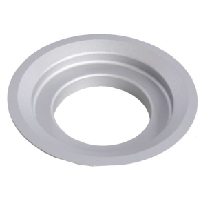 Falcon Eyes Speed Ring Adapter DBBR Broncolor 8 cm