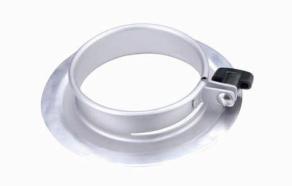 Falcon Eyes Speed Ring Adapter DBPF Profoto