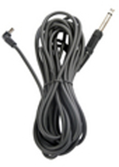 Falcon Eyes Sync-Cable SC-6350 6.3 mm x 5 m