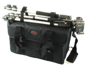 Falcon Eyes Bag SKB-18 L42xB18xH25