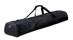 Falcon Eyes Tripod Bag LSB-48 117 cm