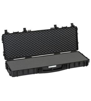 Explorer Cases 11413 Case Black with Foam