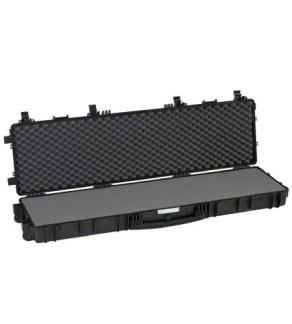 Explorer Cases 13513 Case Black with Foam