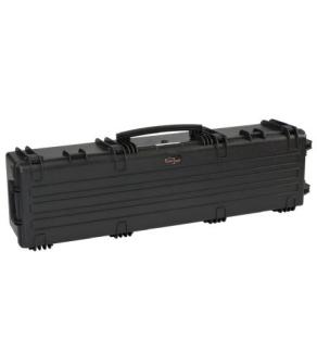 Explorer Cases 13527 Case Black with Foam