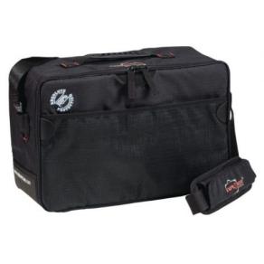 Explorer Cases Bag G for 5822, 5823, 5833
