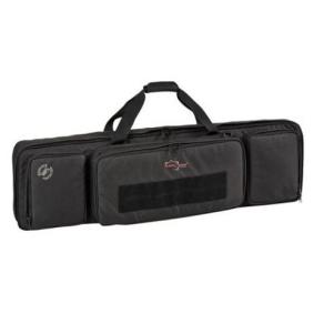 Explorer Cases Bag 114 for 11413