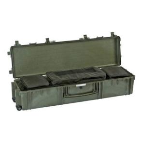 Explorer Cases Bag 135 for 13513