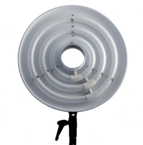 Falcon Eyes Ring Light RFL-3 90W