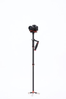 Falcon Eyes Camera Stabilizer VST-03