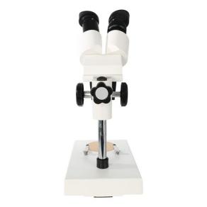 Byomic Stereo Microscope BYO-ST2