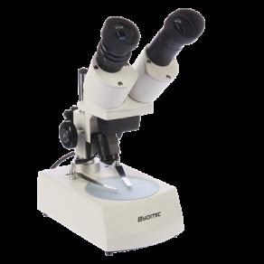 Byomic Stereo Microscope BYO-ST2LED