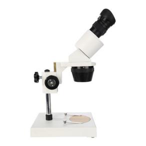 Byomic Stereo Microscope BYO-ST3