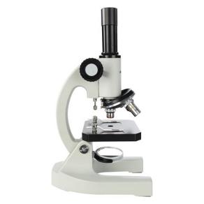 Byomic Study Microscope BYO-10