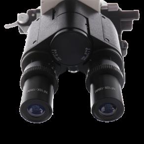Byomic Study Microscope BYO-500T