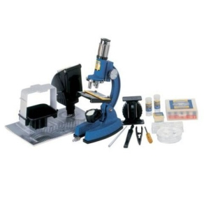 Konus Microscope Konuscience 1200x