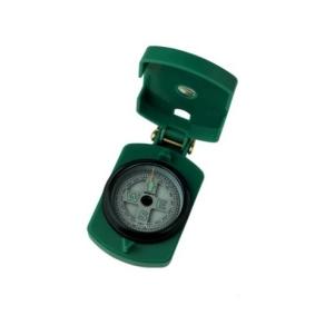 Konus Compass Konuspoint-6