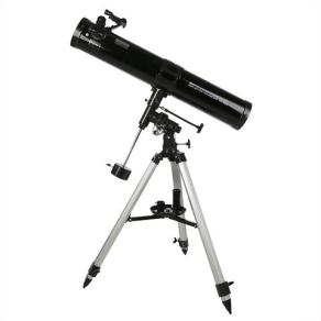 Byomic Reflector Telescope G 114/900 EQ-SKY