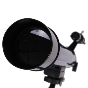 Konus Refractor Telescope Konuspace-4 50/600