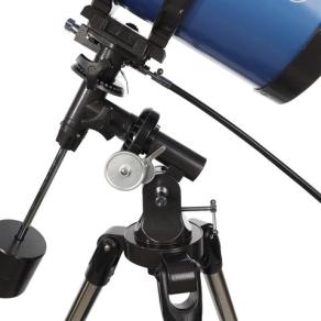 Konus Newtonian Telescope Konusmotor-130 130/1000