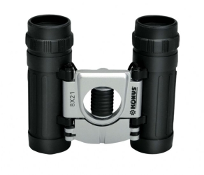 Konus Binoculars Basic 8x21