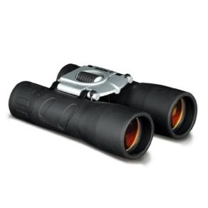Konus Binoculars Basic 10x25