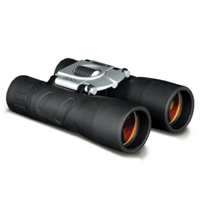 Konus Binoculars Basic 12x32