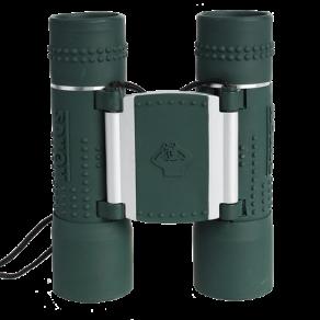 Konus Binoculars Action 10x25 Fix Focus