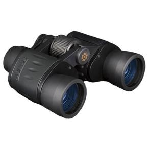 Konus Binoculars Konusvue 7x50