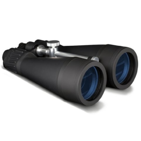 Konus Binoculars Giant 20x80