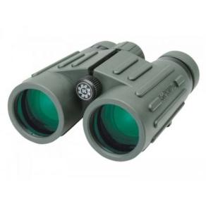 Konus Binoculars Emperor 10x42 WP/WA With Phasecoating